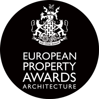 INTERNATIONAL PROPERTY AWARDS 2018